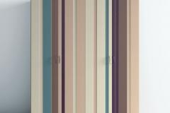 Armario-puertas-abatibles-frentes-AV-franjas-colores
