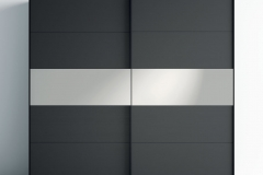 Armario-puertas-correderas-puertas-A5-cristal
