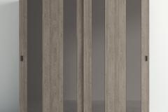 Armario-puertas-correderas-puertas-av-color-nogal