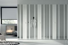 Armario-puertas-plegables-espejo