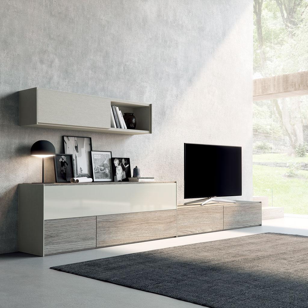 Lagrama muebles affordable muebles baratos online tienda for Muebles modernos montevideo
