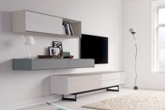 Salon-moderno-add-living-aarhus-lagrama
