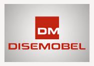 Disemobel
