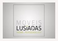 Moveis Lusiadas