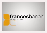 Frances Banon