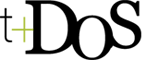 Polo Divani